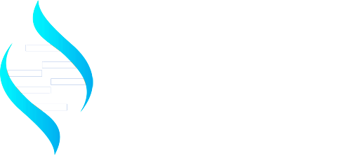 Aging Biology Foundation